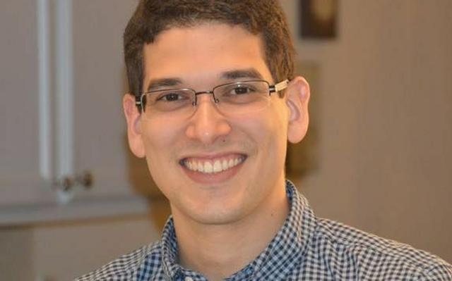 retrato do doutor Francisco Lima Filho