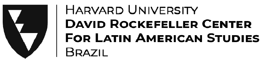 Centro de Estudos da América Latina David Rockefeller da Universidade de Harvard