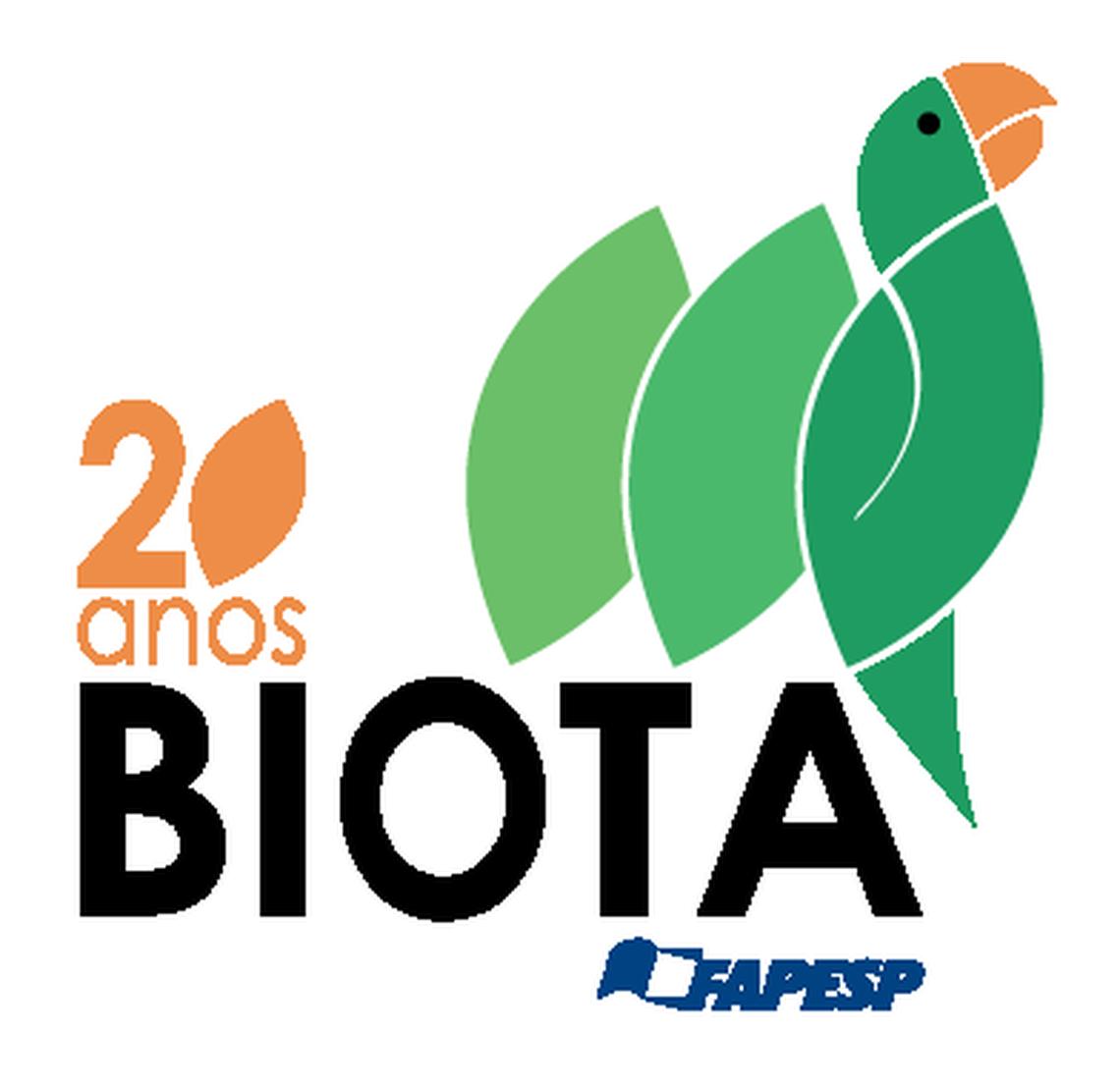 Programa de Pesquisas em Caracterização, Conservação, Restauração e Uso Sustentável da Biodiversidade
