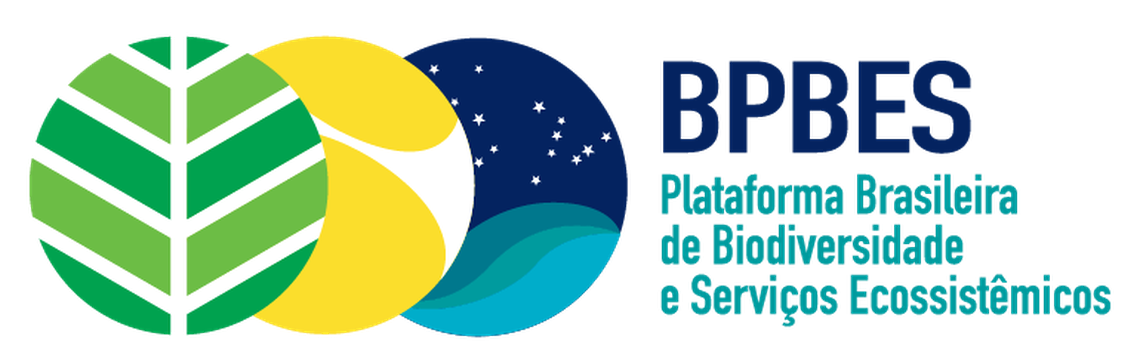 Plataforma Brasileira de Biodiversidade e Serviços Ecossistêmicos