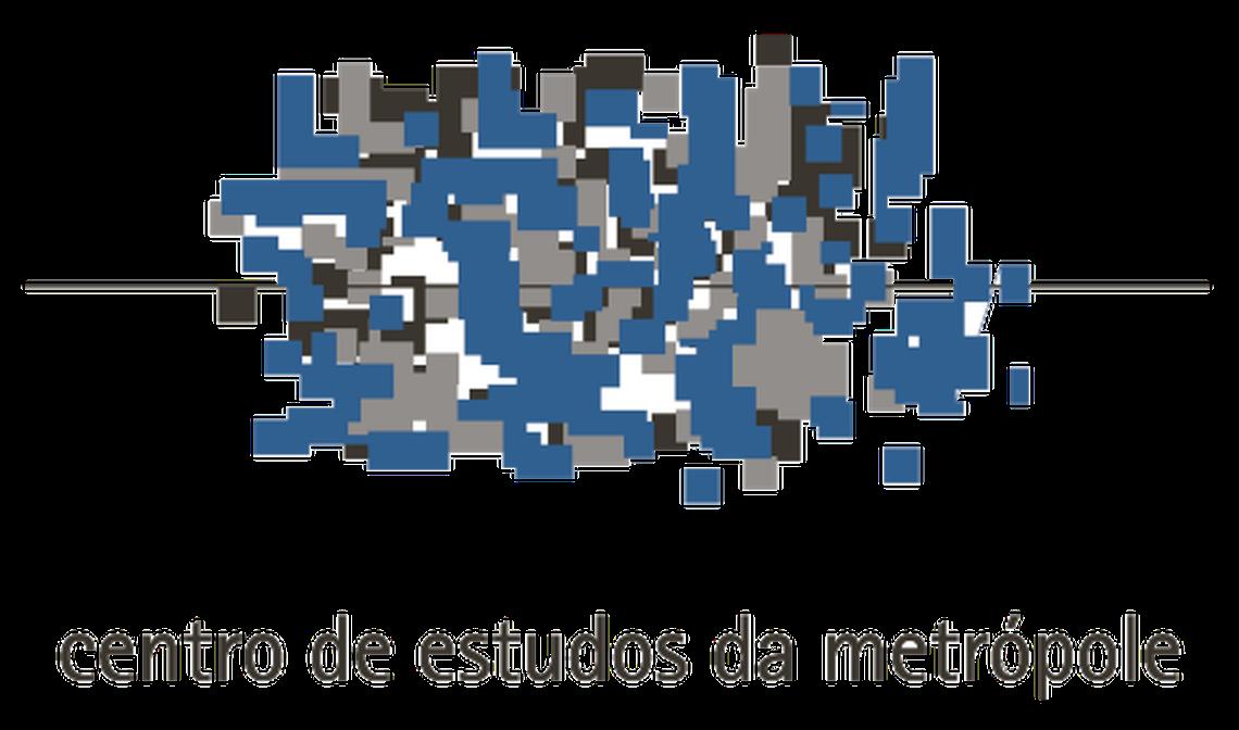 Centro de Estudos da Metrópole