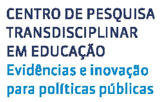 Centro de Pesquisa Transdisciplinar em Educação