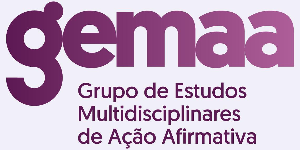 Grupo de Estudos Multidisciplinares da Ação Afirmativa do Instituto de Estudos Sociais e Políticos, Universidade do Estado do Rio de Janeiro
